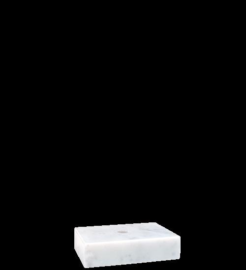 2x3 Marble Base