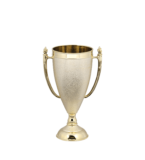 Gold Cup, Small