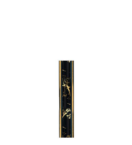 Black Column