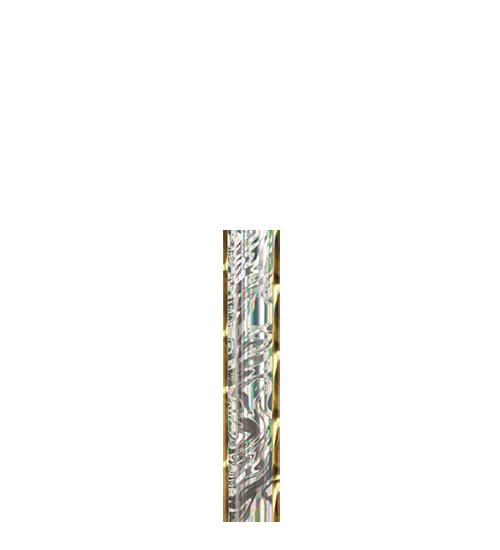 Silver Column
