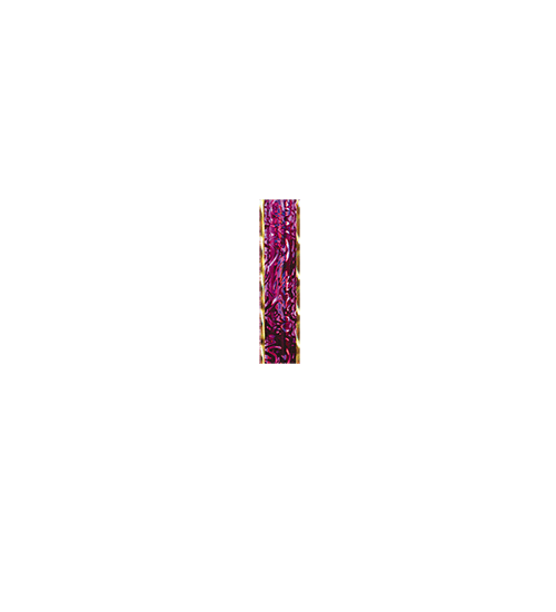 Purple Column