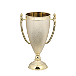 Gold Cup, Large