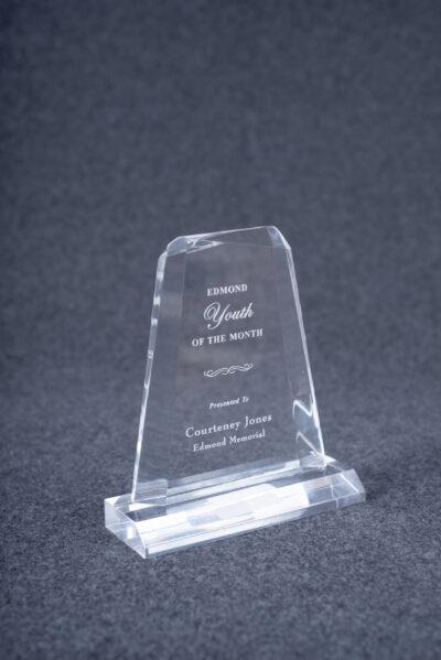 Edmond Trophy 033