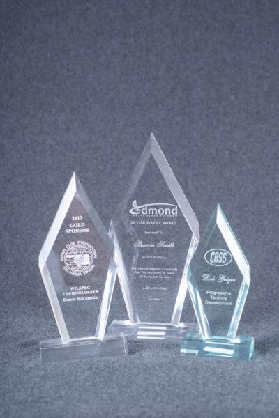 Edmond Trophy 059
