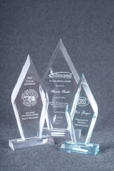 Edmond Trophy 060