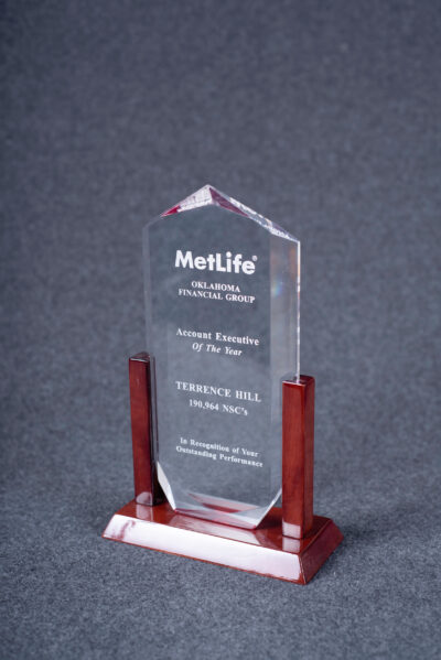 Edmond Trophy 070
