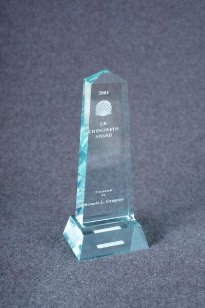 Edmond Trophy 084