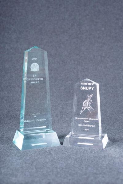 Edmond Trophy 089