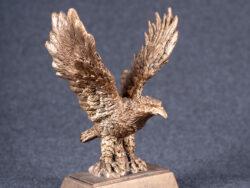 Edmond Trophy 248