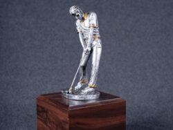 Edmond Trophy 274