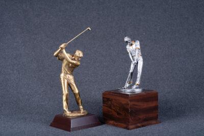 Edmond Trophy 280