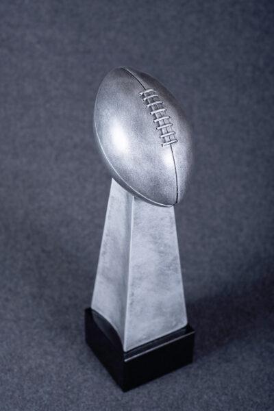 Edmond Trophy 339