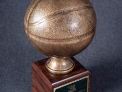 Edmond Trophy 342