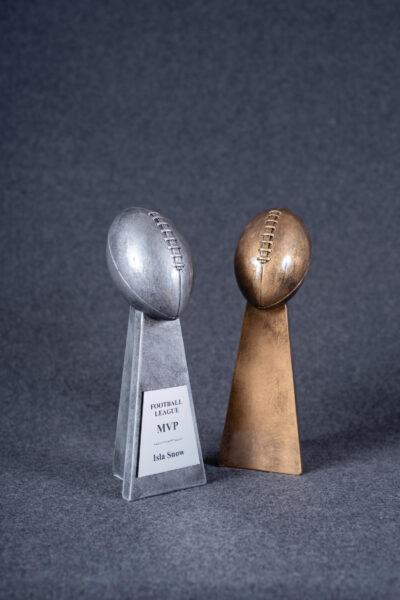Edmond Trophy 359
