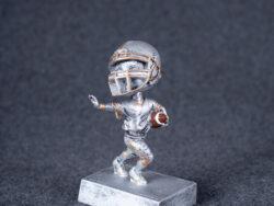 Edmond Trophy 361