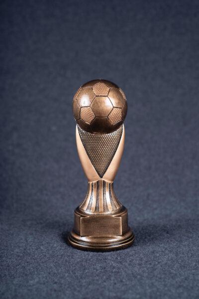 Edmond Trophy 393