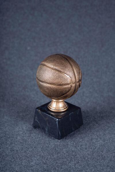 Edmond Trophy 432