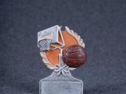 Edmond Trophy 434