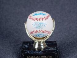 Edmond Trophy 477