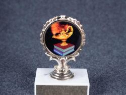Edmond Trophy 484